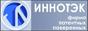 ИННОТЭК - фирма патентных поверенных